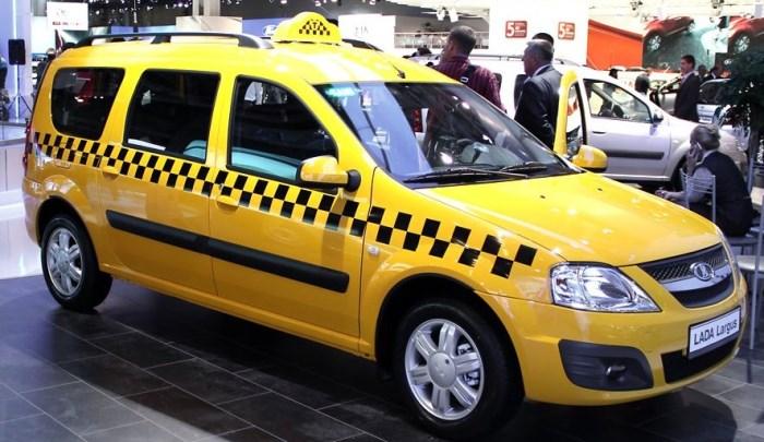 lada-largus-taksi-foto