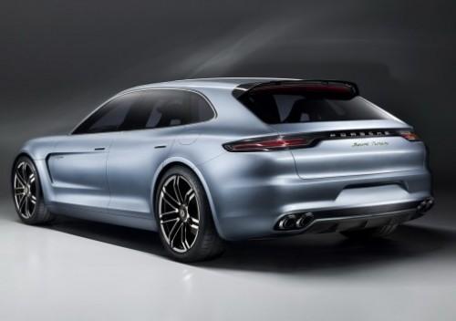 Porsche-Panamera-Sport-Turismo