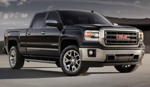 Chevrolet-sierra