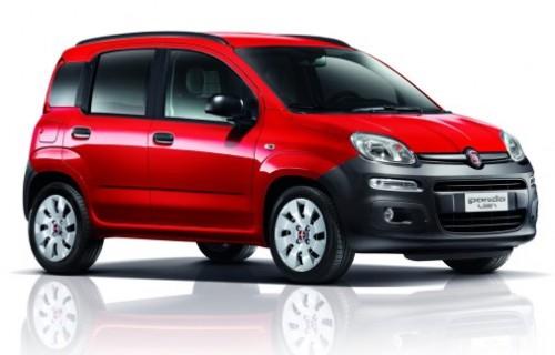 Fiat-Panda-Van