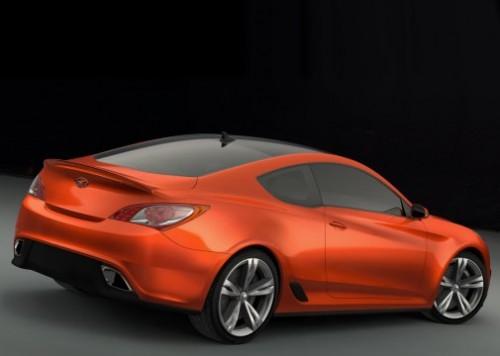 Hyundai_Genesis_Coupe