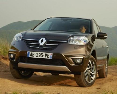 Renault-Koleos-2014