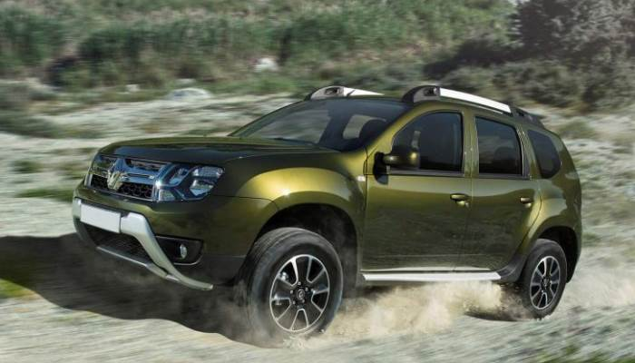renault-duster-4x4-transmissia
