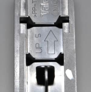 zamena-salonnogo-filtra-reno-daster-3