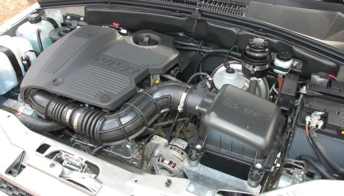 zamena-masla-Chevrolet Niva