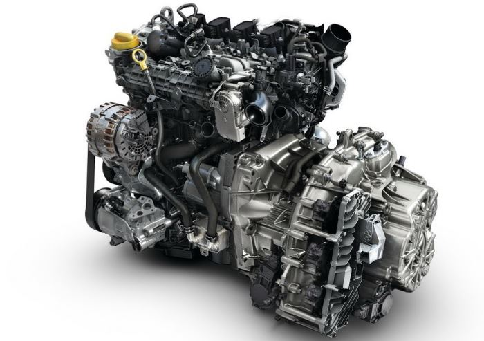 1.3-liter-Turbo-Petrol-Engine-nissan-renault