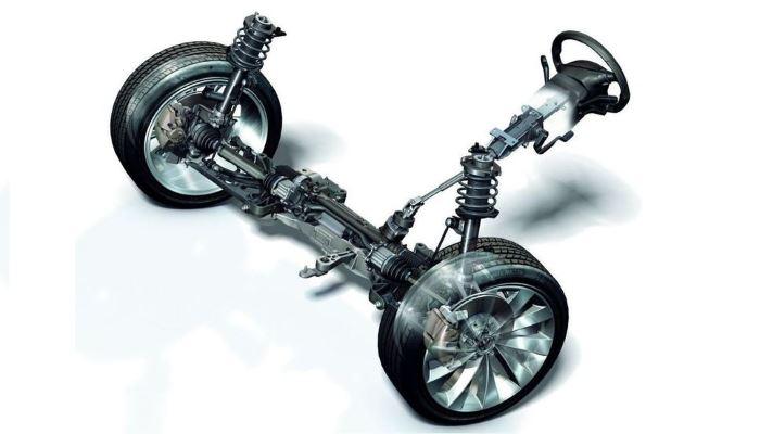 osnovnye-tipy-rulevoj-rejki-legkovogo-avto (1)