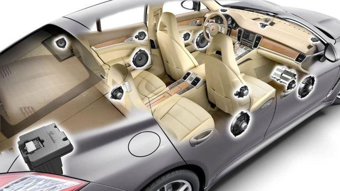 ustanovka-dinamikov-v-salone-avtomobilya