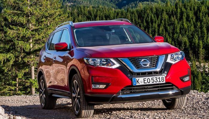 cena-i-komplektacii-Nissan X-Trail-2019 (1)