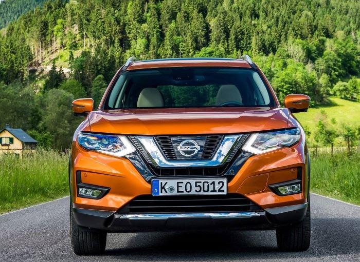 cena-i-komplektacii-Nissan X-Trail-2019 (2)