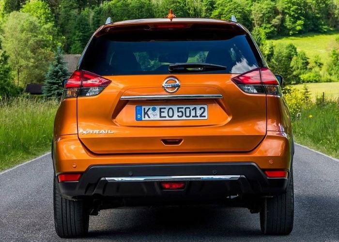 cena-i-komplektacii-Nissan X-Trail-2019 (3)