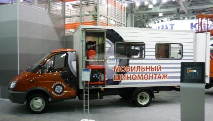 mobilnyy_shinomontazh