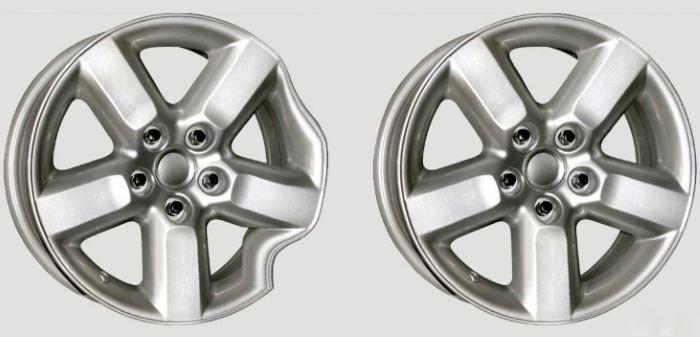 remont-kolesnih-diskov