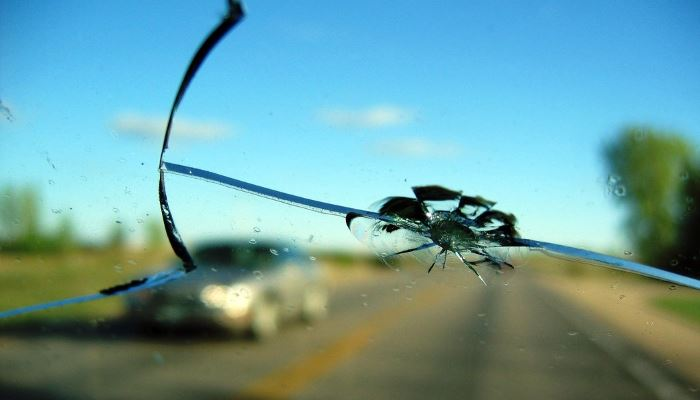 remont-skola-na-lobovom-stekle