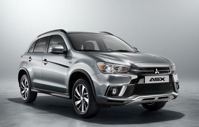 Mitsubishi-ASX-2019-foto