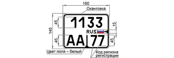 s-novogo-2019-goda-v-rossii-poyavyatsya-10-novyx-vidov-gosnomerov (2)