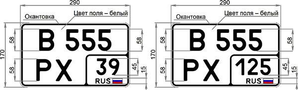 s-novogo-2019-goda-v-rossii-poyavyatsya-10-novyx-vidov-gosnomerov (3)