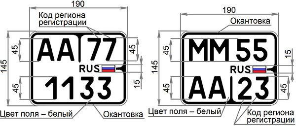 s-novogo-2019-goda-v-rossii-poyavyatsya-10-novyx-vidov-gosnomerov (4)