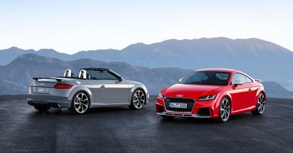 2018-Audi-TT-RS