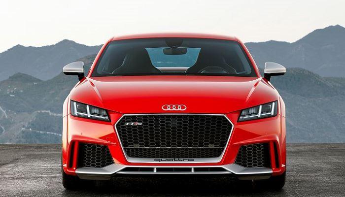 2019-Audi-TT-RS