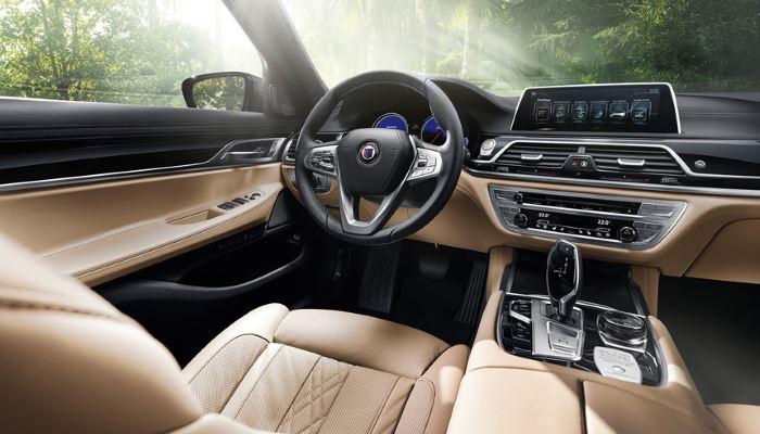 BMW_ALPINA_B7_2019