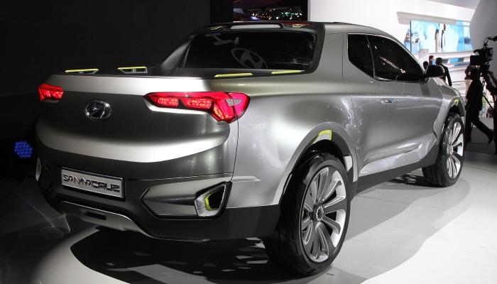 Hyundai-Santa-Cruz-Crossover
