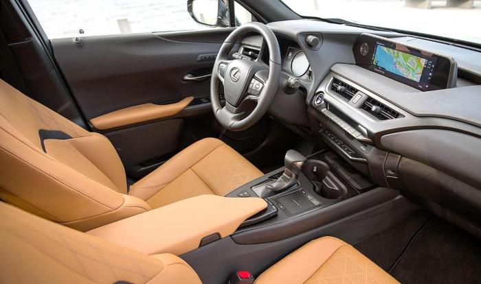Lexus UX-2019 (4)