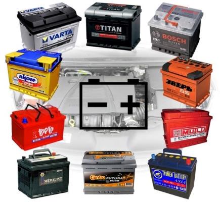 slozhnost-vybora-akkumulyatornoj-batarei (2)