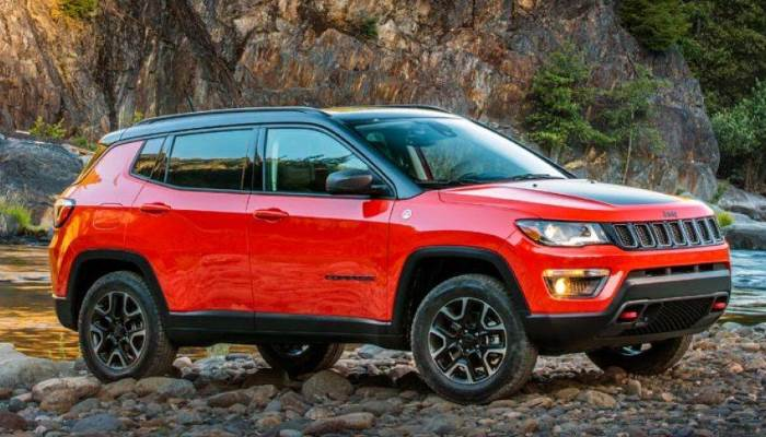 2019-Jeep-Compass-Gallery