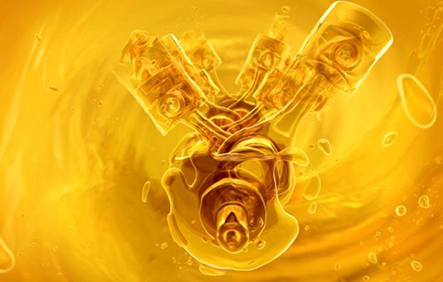 maslo-motor