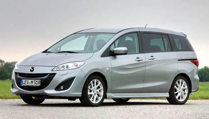 Mazda-5-2013