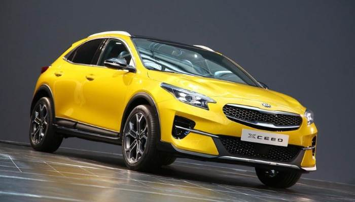 kia-xceed-2019-official