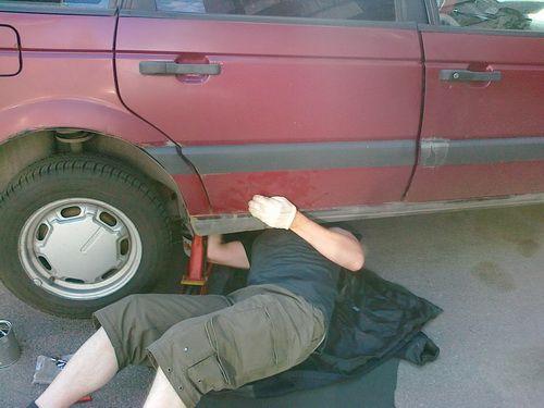 remont-car