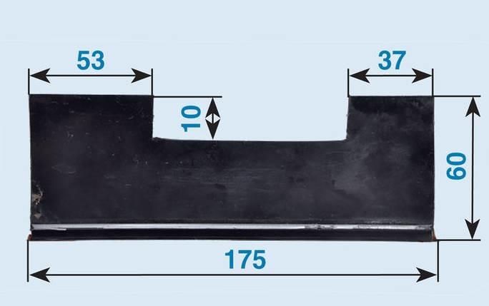 zamena-remniya-grm-reno-daster-1.6-12